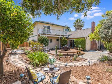 785 Purdue Court, Santa Clara, CA, 95051,