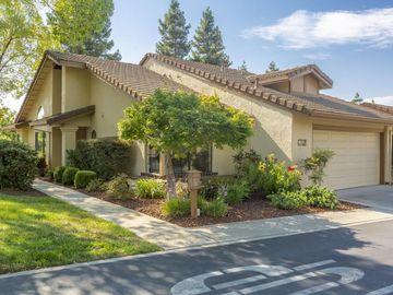 3239 Lake Albano Circle, San Jose, CA, 95135,