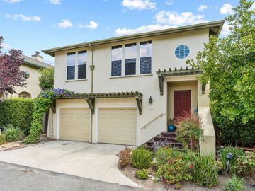 133 Holway Drive, Santa Cruz, CA, 95065,