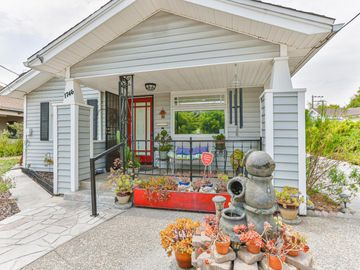 1746 Jackson Street, Santa Clara, CA, 95050,