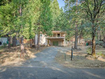 5060 Loch Leven Drive, Pollock Pines, CA, 95726,