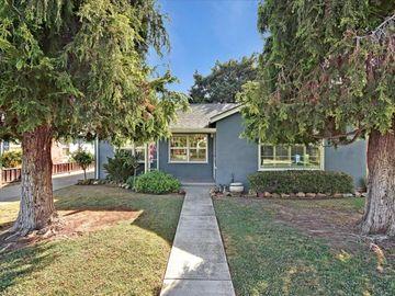 1137 Chapel Drive, Santa Clara, CA, 95050,