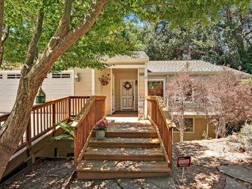 369 Lee Street, Santa Cruz, CA, 95060,