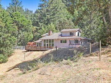 12340 Footpath Trail, Los Gatos, CA, 95033,