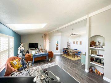 1220 Tasman Drive #355, Sunnyvale, CA, 94089,