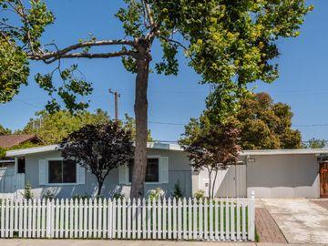 2343 Vargas Place, Santa Clara, CA, 95050,