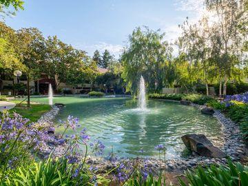 946 Kiely Boulevard #D, Santa Clara, CA, 95051,