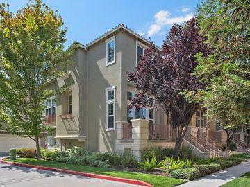 4410 Billings Circle, Santa Clara, CA, 95054,