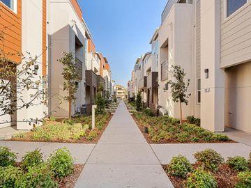 3059 Boyter Place, Santa Clara, CA, 95051,