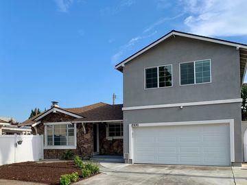 2930 Jerald Avenue, Santa Clara, CA, 95051,