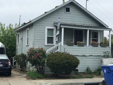 1214 Yajome Street, Napa, CA, 94559,