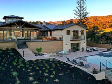 1040 Loma Vista Drive, Napa, CA, 94558,