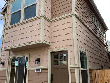 2598 1st Street #D, Napa, CA, 94558,
