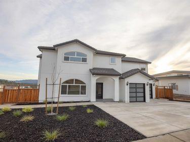3736 Giorno Court, Santa Rosa, CA, 95404,