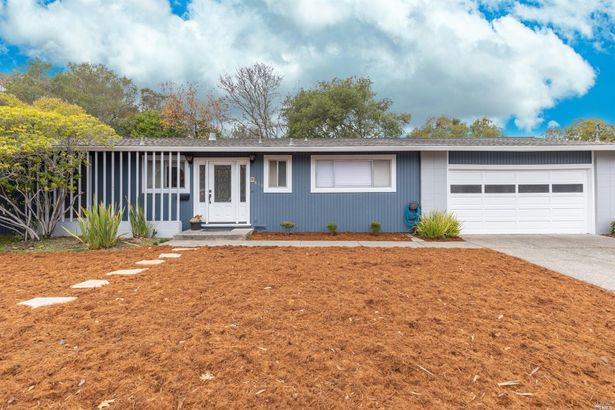 610 Sunset Parkway