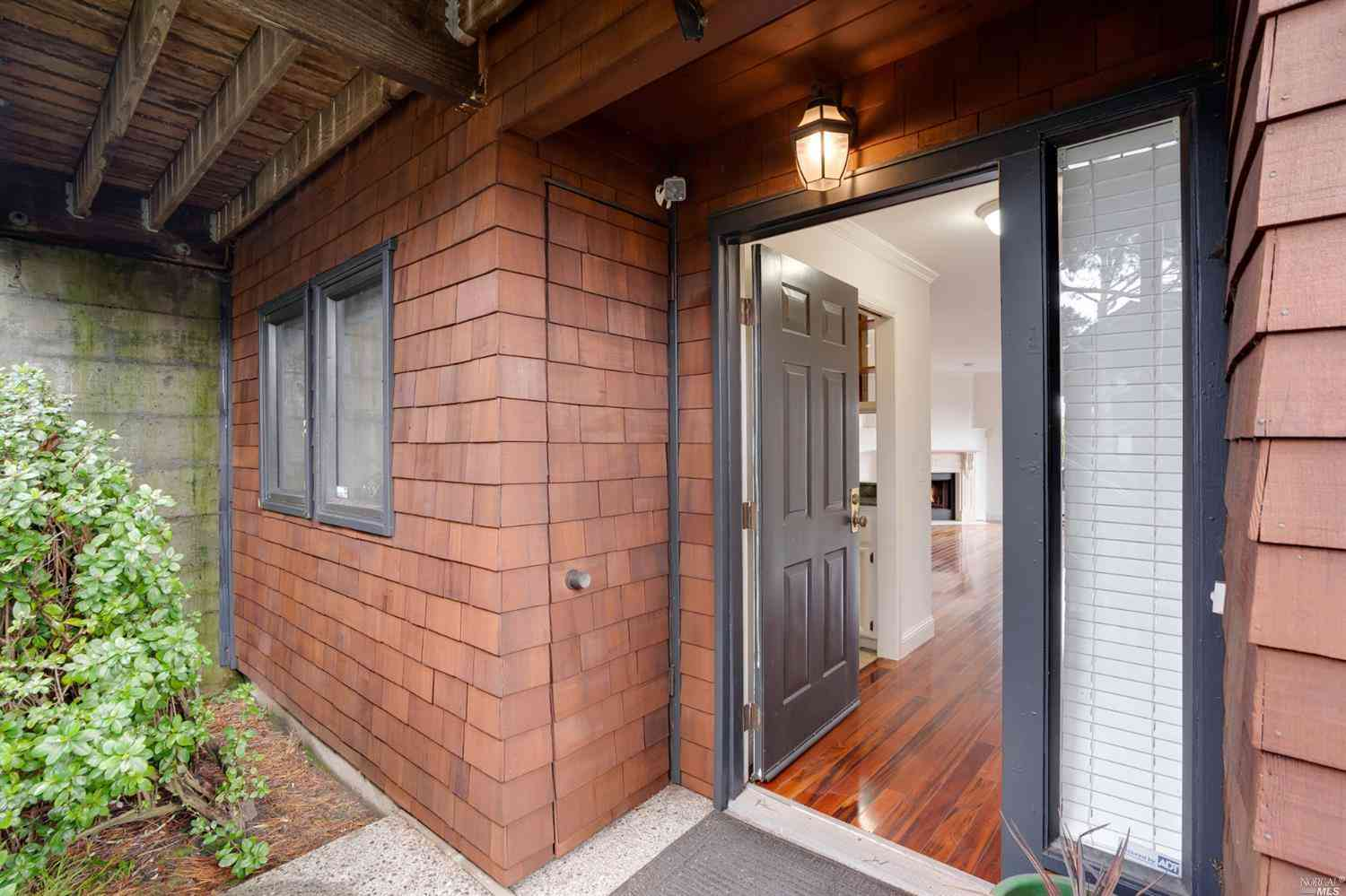 101 Headlands Court, Sausalito, CA, 94965,
