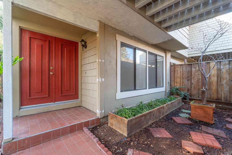 27 Sequoia Glen Lane, Novato, CA, 94947,