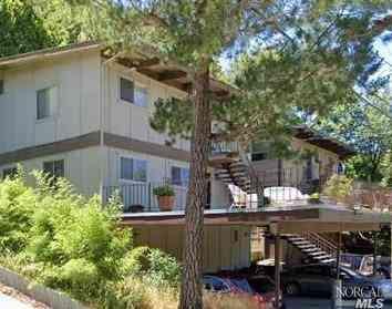 508 The Alameda , San Anselmo, CA, 94960,