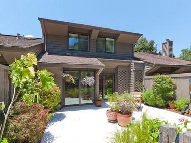 26 Willow Lane, Sausalito, CA, 94965,