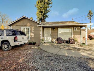 2572 Whitewood Drive, Santa Rosa, CA, 95407,