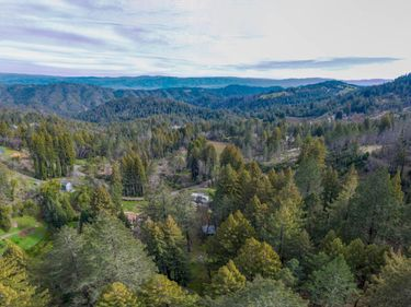 3397 Mount Veeder Road, Napa, CA, 94558,