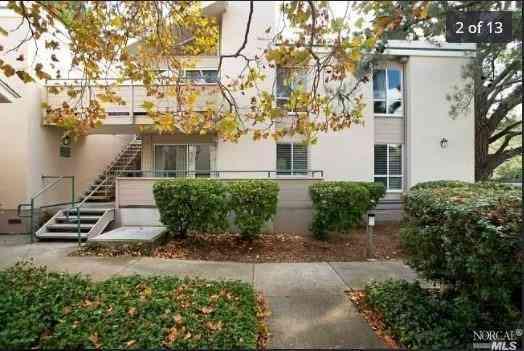 222 Larkspur Plaza Drive, Larkspur, CA, 94939,