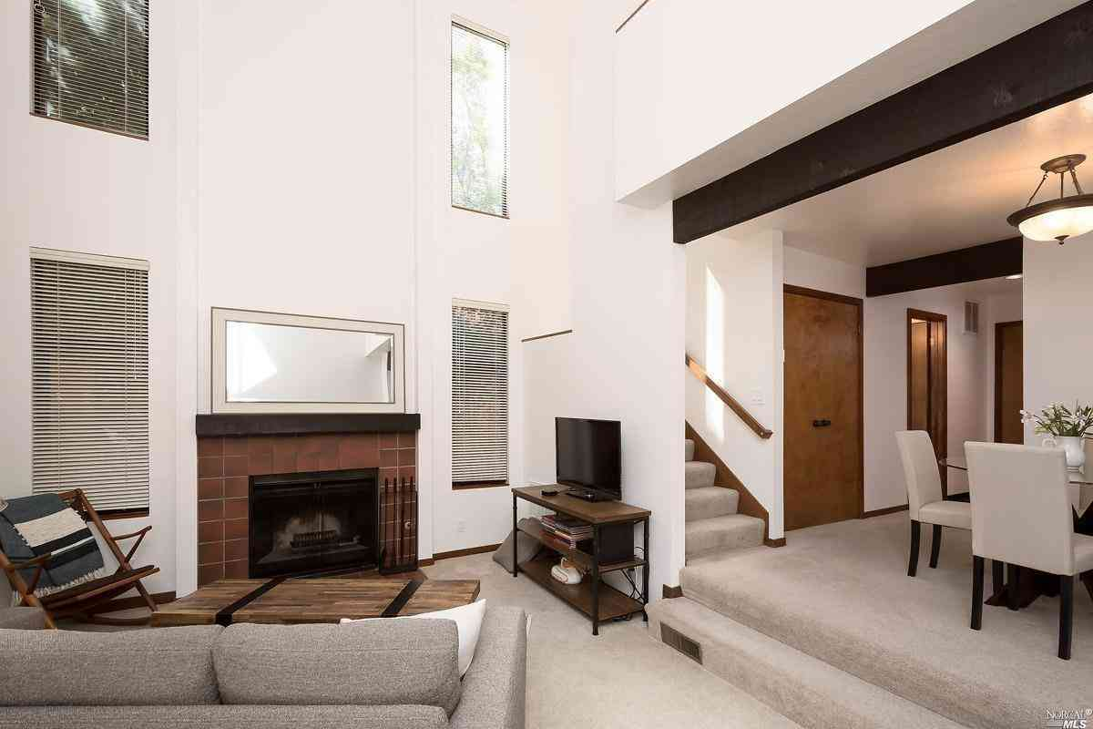 1717 Novato Boulevard #9, Novato, CA, 94947,