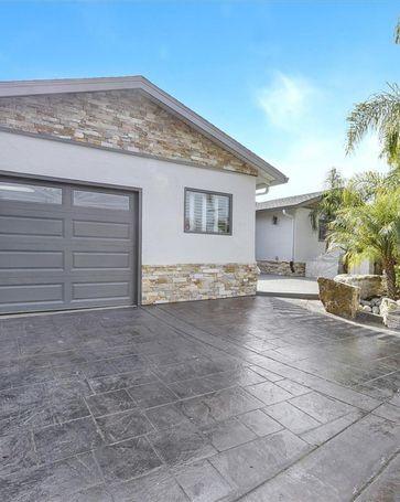 10 Nogales Court Novato, CA, 94947