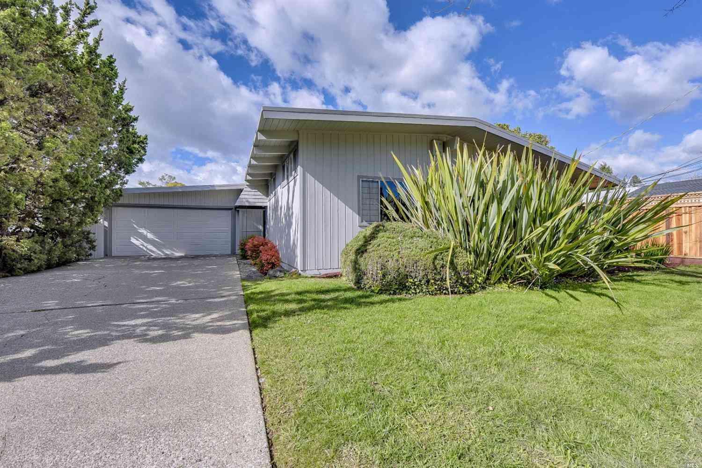 457 Hickory Lane, San Rafael, CA, 94903,