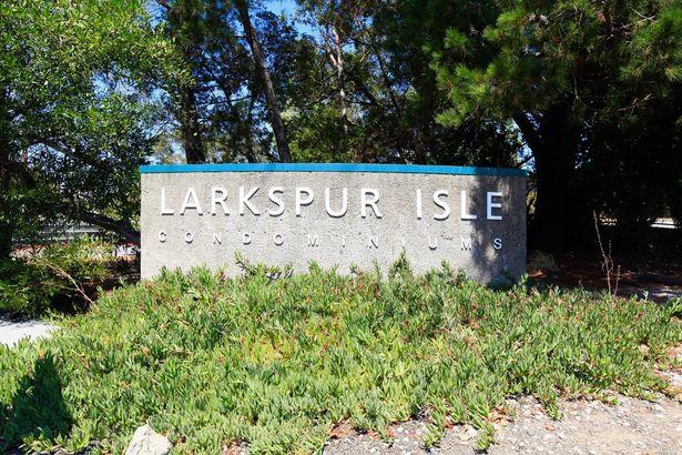 366 Larkspur Plaza Drive
