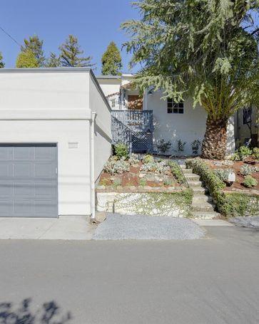 8 El Cerrito Avenue San Anselmo, CA, 94960