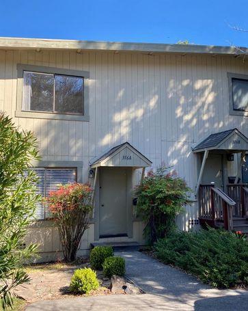 316 Auburn Street San Rafael, CA, 94901