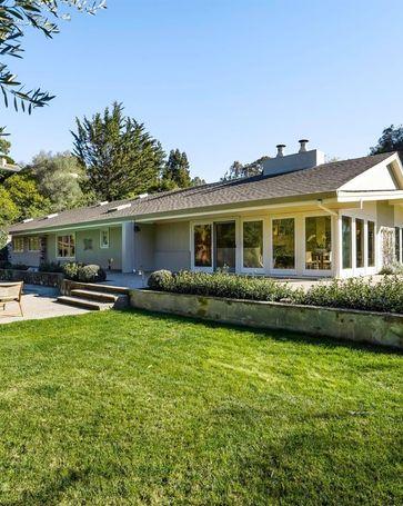 148 Highland Avenue San Rafael, CA, 94901