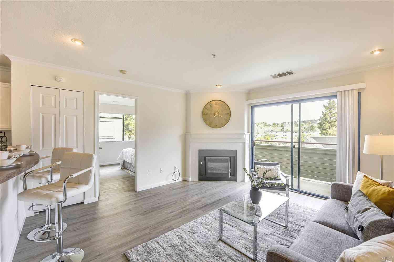 214 Seagull Row , Novato, CA, 94945,