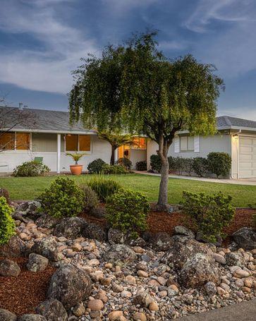 233 San Felipe Way Novato, CA, 94945