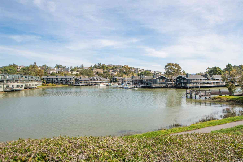 31 Greenwood Bay Drive, Tiburon, CA, 94920,