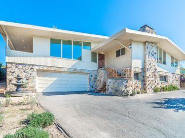 446 Montecito Boulevard, Napa, CA, 94559,
