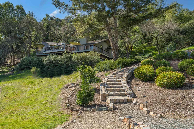 18769 Canyon Road, Sonoma, CA, 95476,