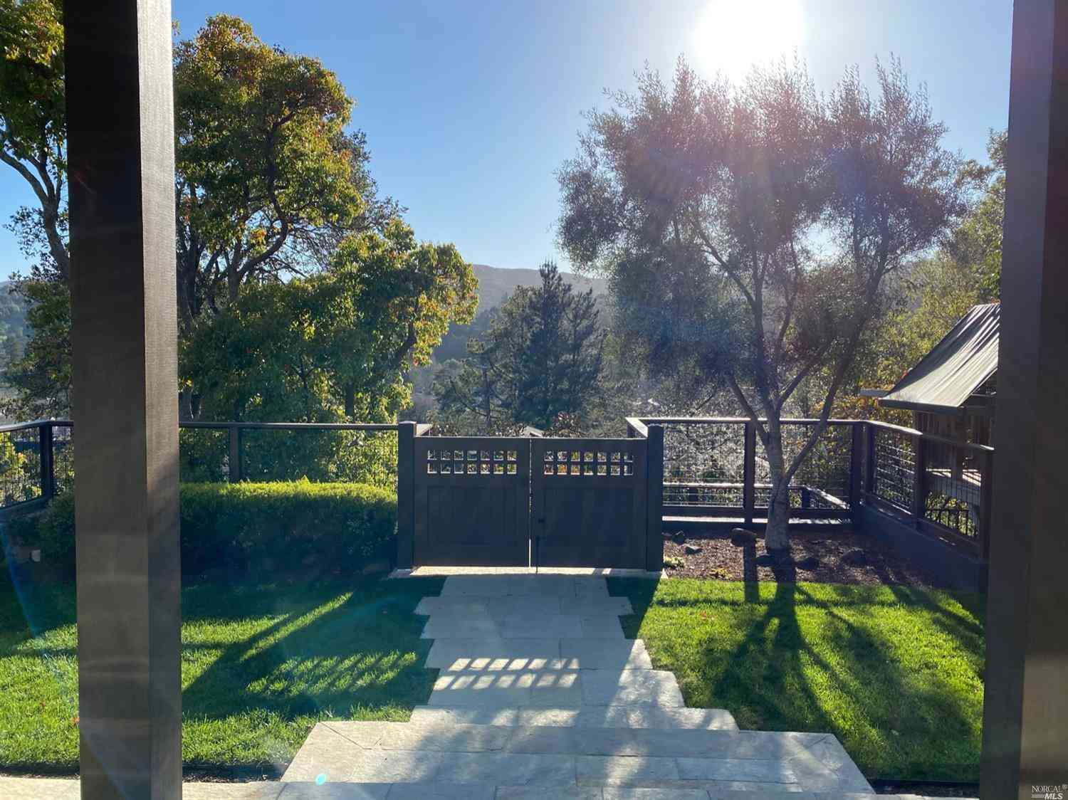 3 Manor Drive, Mill Valley, CA, 94941,