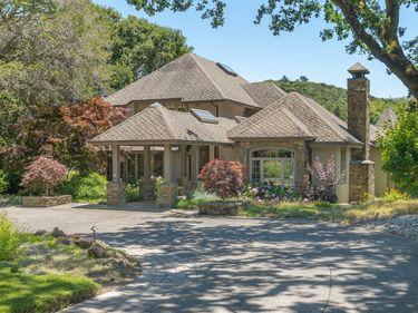 2473 Vineyard Road, Novato, CA, 94947,