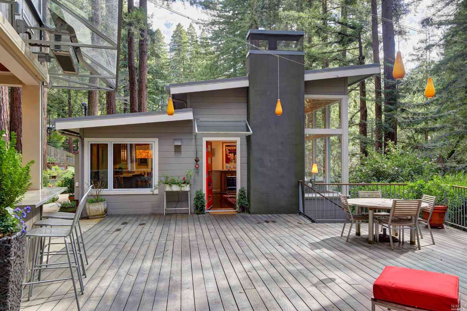 412 Blithedale Avenue, Mill Valley, CA, 94941,