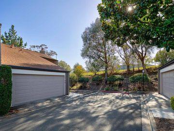 209 Alder Place, Novato, CA, 94945,