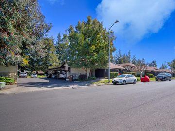 3486 Willis Drive, Napa, CA, 94558,