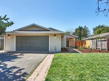2191 Shurtleff Avenue, Napa, CA, 94559,