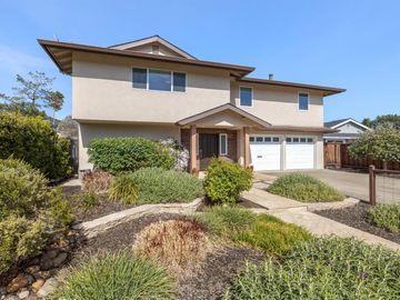 112 San Felipe Way, Novato, CA, 94945,