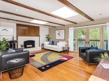 84 Piper Lane, Fairfax, CA, 94930,