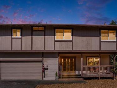 145 Cabro Court, Novato, CA, 94947,