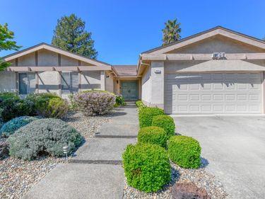 1043 Westview Drive, Napa, CA, 94558,
