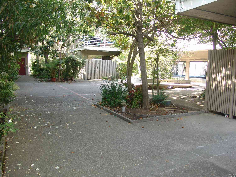 35 Fairfax Street #9, San Rafael, CA, 94901,