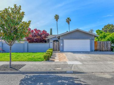 4481 Tanglewood Way, Napa, CA, 94558,